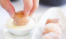 7 วิธีแก้อาการติดน้ำตาลติดหวาน