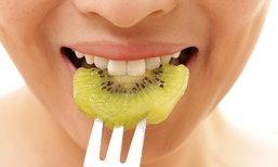 5 สิ่งที่ไม่ควรทำหลังทานอาหารทันที