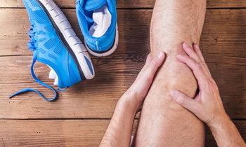 ออกกำลังกาย ต้านข้อเข่าเสื่อมก่อนวัย