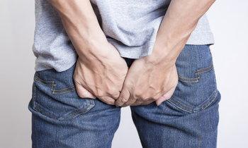 เตือน! พบผู้ป่วยมะเร็งลำไส้ใหญ่-ทวารหนัก เฉลี่ยอายุน้อยลง