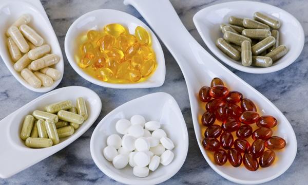 ยาหมดอายุ ดูยังไง? ทานแล้วเป็นอันตรายหรือไม่?