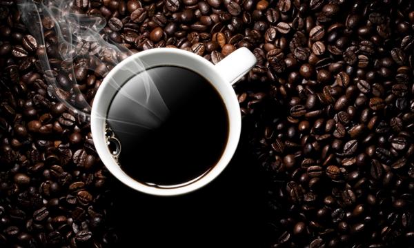 จริงหรือไม่? กาแฟ เป็นหนึ่งในสาเหตุโรคมะเร็ง?