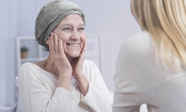 8 วิธีป้องกันโรคมะเร็งแสนง่าย ทำได้แค่ปรับเปลี่ยนพฤติกรรม