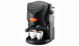 เครื่องชงกาแฟ CR-10