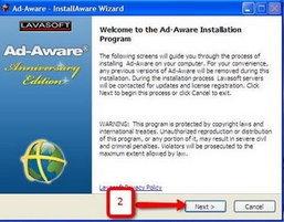 ad-aware-anniversary-edition