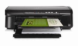 HP Officejet 7000  เครื่องพิมพ์ Wide-format