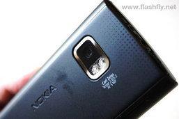Review Nokia X6 ครบเครื่องได้ใจผู้ใช้ทุกวัย
