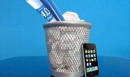 ใครมีปัญหา iOS4 บน iPhone 3G ยกมือ