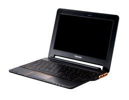 Toshiba AC100 Smartbook