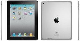 ดีแทคเปิดตัว iPad 2 ชูจุดเด่น เร็วกว่าด้วย dtac 3G ดีกว่าด้วยซิมเสริม (Multi SIM)