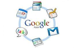 Google เตรียมปิดบริการของตนหลายรายการ รวมถึง Picnik