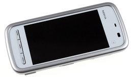 Nokia ของขึ้น!!! ปล่อยหมัดเด็ด 5233 ออกสู่ตลาด