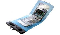 ช่วงสงกรานต์ ถ้าเกิดโทรศัพท์มือถือ เปียกน้ำ ทำอย่างไรดี