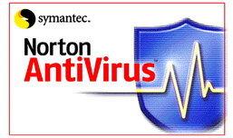 ระวัง!!! แอนตี้ไวรัส McAfee, Norton ตัวปลอมหลอกขโมยข้อมูล