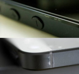 iPhone 5 กับข่าวร้ายและดีที่คุณต้องรู้!!!