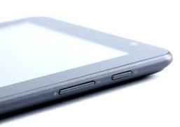 Commart 2012: รีวิว Tablet ที่เด็ดส์ที่สุดในงานคอมมาร์ท