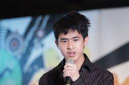 10 อันดับ ดาวรุ่งที่โด่งดังบน youtube ที่คนไทยรู้จักมากที่สุด