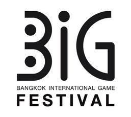 มันส์แน่! BIG Festival 2012 โชว์ของดีที่เกมเมอร์ต้องมาสัมผัสด้วยตัวเอง