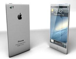 จะดีกว่ามั้ยถ้า iPhone มาเป็น iPhablet