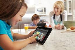 แนะนำ แท็บเล็ต (Tablet) ราคาประหยัด แท็บเล็ตจีน ราคาไม่เกิน 5,000 บาท