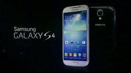 Galaxy S4 จะมีมาอีกอย่างน้อยหนึ่งรุ่น ?