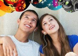 [App FREE TODAY!!] Double Music Player แอพสุดเจ๋งสำหรับคนฟังเพลง