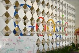 อัลกอริทึมของ Google ช่วยเปิดโปงแก๊งต้มตุ๋นและลักรถในประเทศจีน