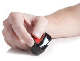 จับเม้าส์ให้ถูกวิธี ลดอาการปวดเมื่อยและบาดเจ็บเอ็นข้อมือ
