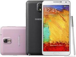 Galaxy Note 3  ทุบสถิติใหม่ 2 เดือนขายได้กว่า 10 ล้านเครื่อง