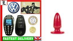 สหราชอาณาจักรเตรียมแบนมือถือจิ๋ว หลังถูกเอาไปใช้ในคุก