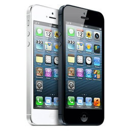 ราคา iPhone 5 อัพเดท 28 กุมภาพันธ์ 2557