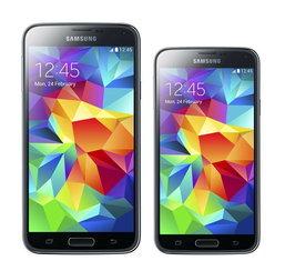 สื่อนอกเผย Samsung Galaxy S5 mini เตรียมเปิดตัวเร็วๆ นี้