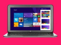 เตือนผู้ใช้ Windows XP รีบอัพเกรดด่วน!! ก่อนตกเป็นเหยื่อ หลัง Microsoft จะหยุดสนับสนุน 8 เมษายนนี้