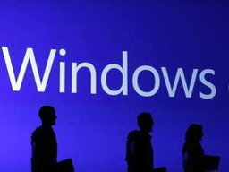 ข้อแนะนำ สำหรับผู้ใช้ Windows XP ต่อไป หลัง Microsoft เลิกสนับสนุน 8 เมษายนนี้