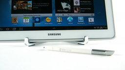 Samsung เตรียมผลิตแท็บเล็ตคู่แข่ง iPad Air เปิดตัวต้นปี 2014