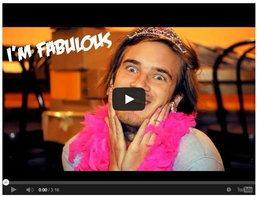 10 อันดับช่อง Channel ใน Youtube ที่มีคนดูมากที่สุด!