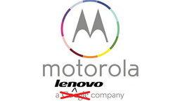 กูเกิล ขาย โมโตโรล่า ให้กับ เลอโนโว แล้ว