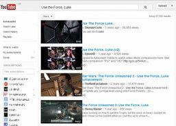 ความลับ 3 ประการของ Youtube ที่ต้องเข้าไปดูสักครั้งในชีวิต!!