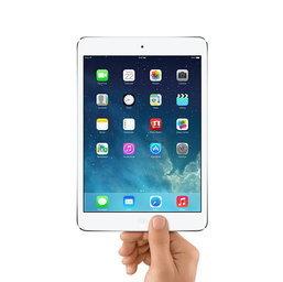 ราคา iPad mini อัพเดท 11 กุมภาพันธ์ 2557