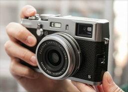 วิธียืดอายุการใช้งานแบตเตอรี่กล้องดิจิตอล ให้ใช้ได้นาน แบตไม่หมดเร็ว
