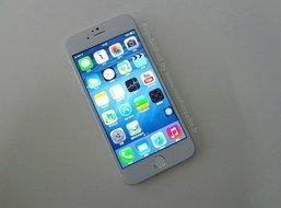 ออกตัวแรง! จีนเปิดขาย iPhone 6 ที่ใช้งานได้จริงแล้ววันนี้