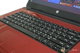[รีวิว] HP 14-r004TX โน๊ตบุ๊คดีไซน์ สเปคแรง ที่จะตอบโจทย์ทุกการใช้งานให้แก่คุณ