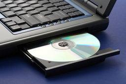 5 วิธีประหยัดแบตเตอรี่โน้ตบุ๊คแท็บเล็ตระบบปฏิบัติการ Windows 8 แบบง่ายๆ
