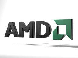 ถึงยุคผลัดใบ? ผู้บริหารระดับสูง AMD ลาออกทีเดียว 3 คน