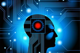 เราจะสามารถสร้างคอมพิวเตอร์ที่มีจิตสำนึกได้จริงๆ ในอนาคตหรือไม่ ???