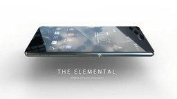 5 สมาร์ทโฟนรุ่นใหม่ เตรียมเปิดตัวที่งาน MWC 2015