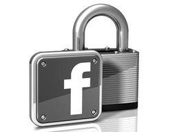 วิธีตรวจสอบว่ามีคนอื่นแอบใช้บัญชี Facebook ของเราหรือไม่ ?