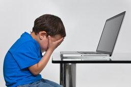 5 วิธีป้องกันการโพสต์ข้อความผิดพลาดบนโซเชียลมีเดีย