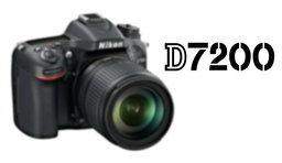 (ข่าวลือ)จริงหรือหลอก? nikon D7200 จะออกในอีกไม่เกิน 3 สัปดาห์!