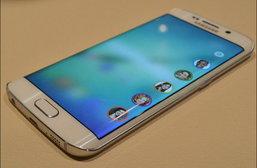 Samsung Galaxy S6 Edge กับ 5 สิ่งที่คุณอาจยังไม่รู้ ?